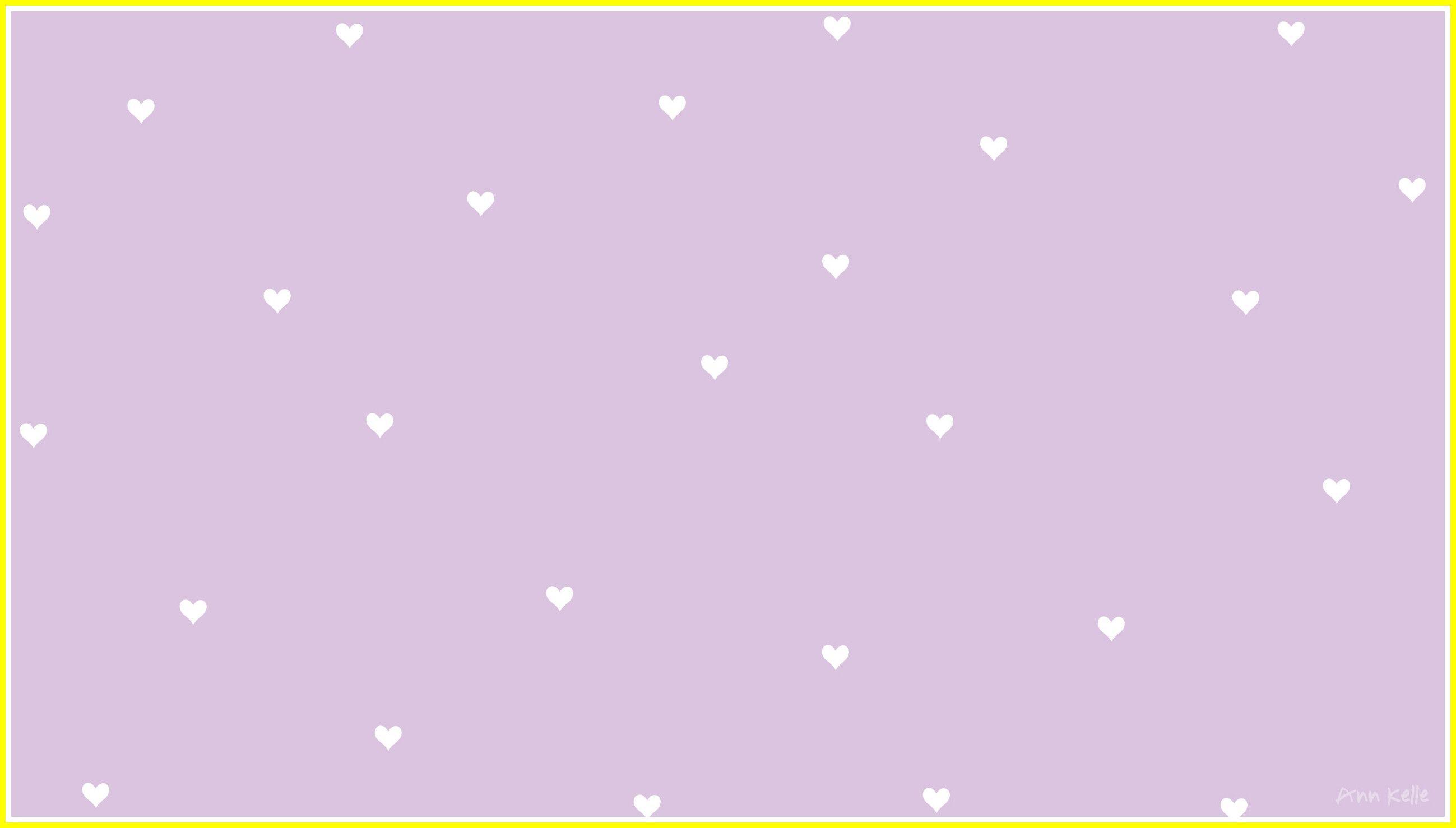 97 Reference Of Light Purple Aesthetic Wallpaper Purple Aesthetic Purple Wallpaper Light Purple Wallpaper