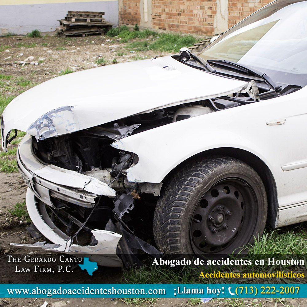 Nuestros abogados de accidentes de auto de sacramento podrían ayudarte en lo siguiente: #Abogado para #accidentes de #auto en #Houston | Abogado