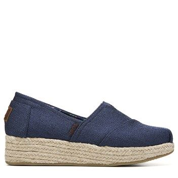 0d485cd4109 Women's Bobs Highlights High Jinx Wedge Espadrille in 2019 | Shoes ...