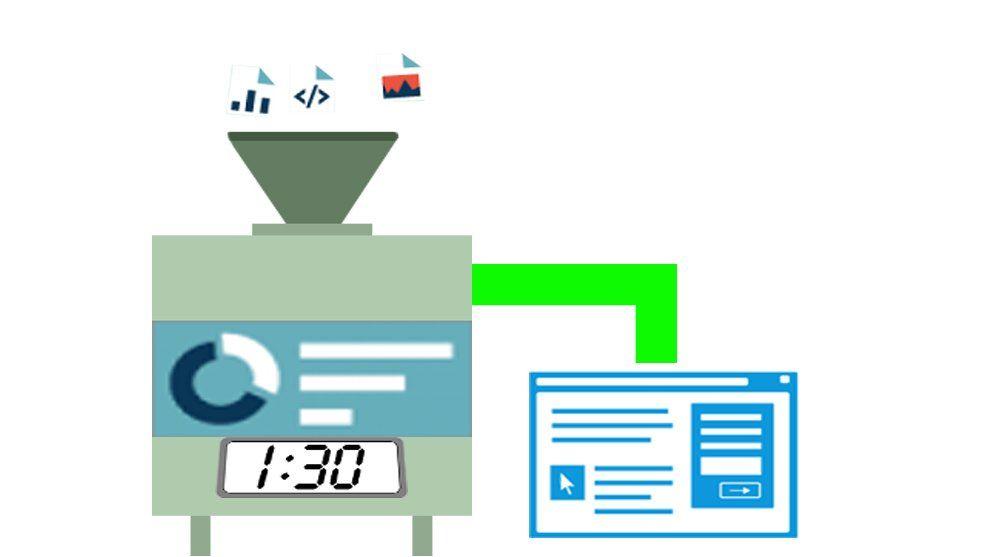 Landing Page Landing Page Tech Company Logos Company Logo