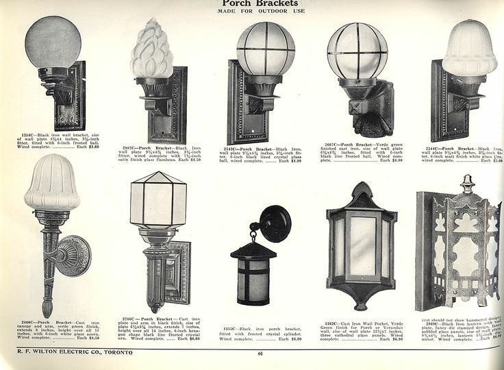 1920 S Light Fixtures Google Search 1920 S Inspired