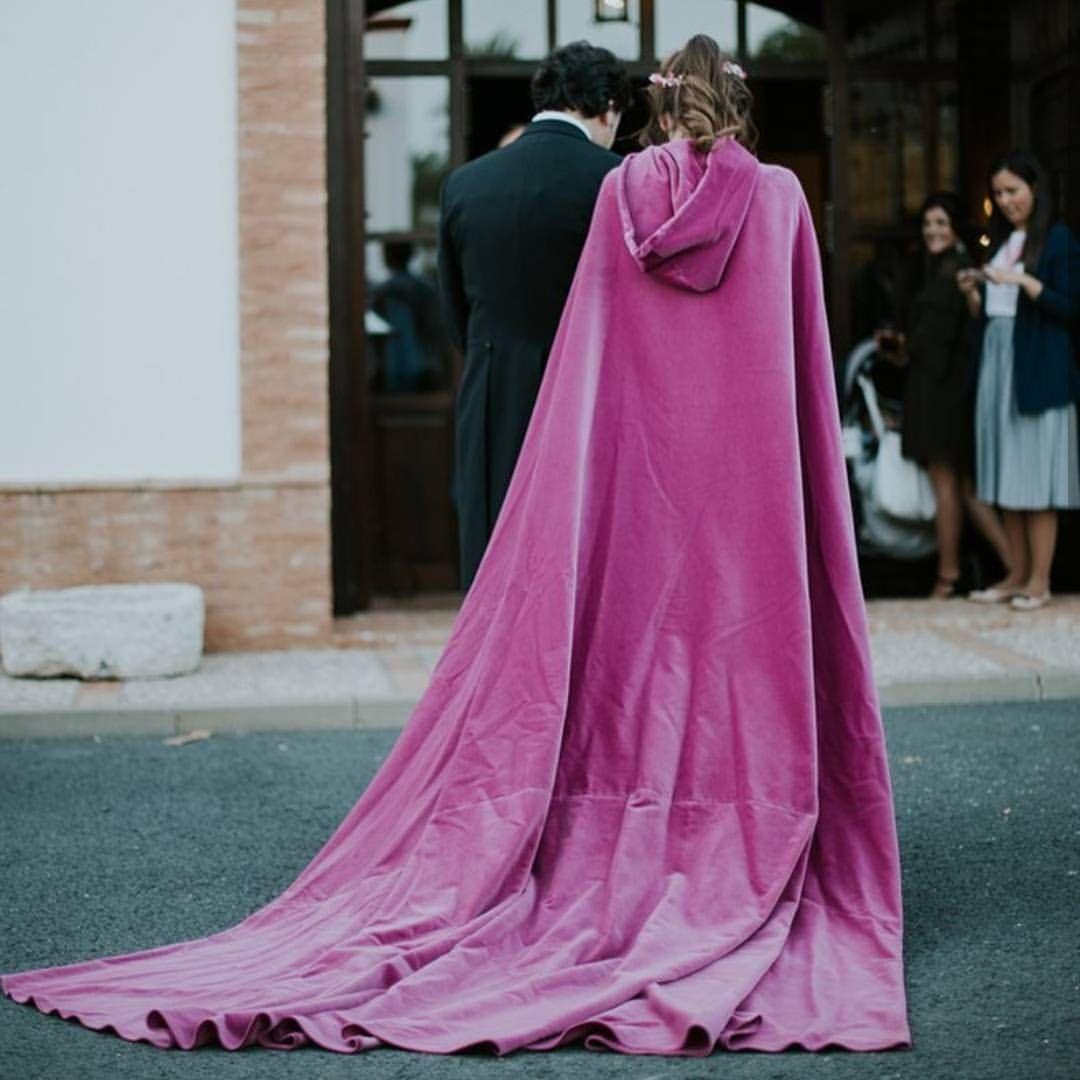 Increíble Vestidos De Novia Romã¡nticos Adorno - Ideas de Vestidos ...