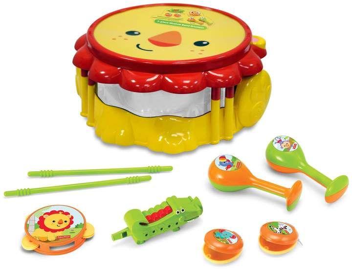 what was clara bartons childhood like