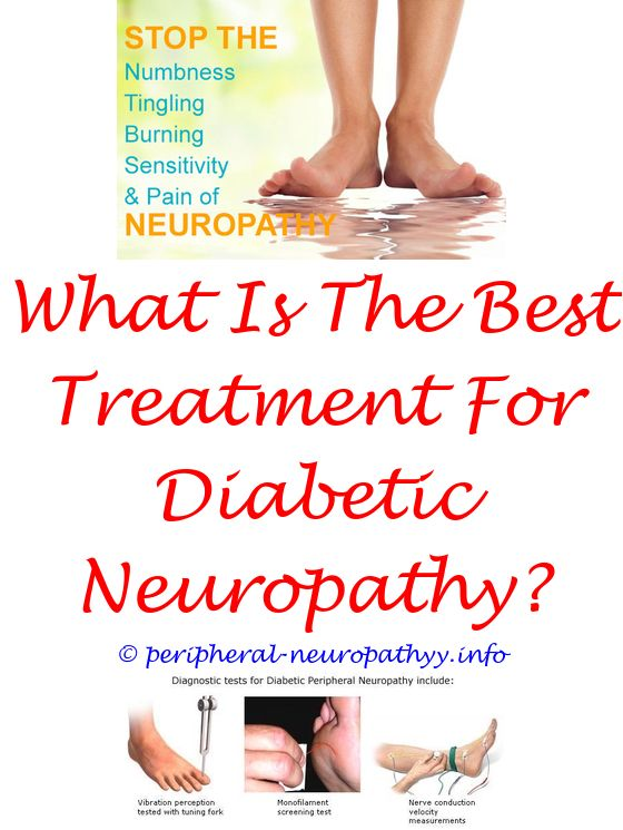 neuropathy and cerebral palsy - chemotherapy peripheral neuropathy icd 10.dfw  neuropathy the combination therapy