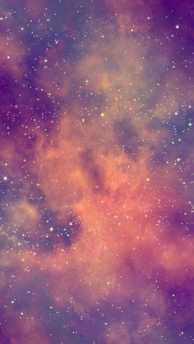 Beautiful Galaxy Wallpaper From App Space Iphone Wallpaper Galaxy Wallpaper Purple Galaxy Wallpaper