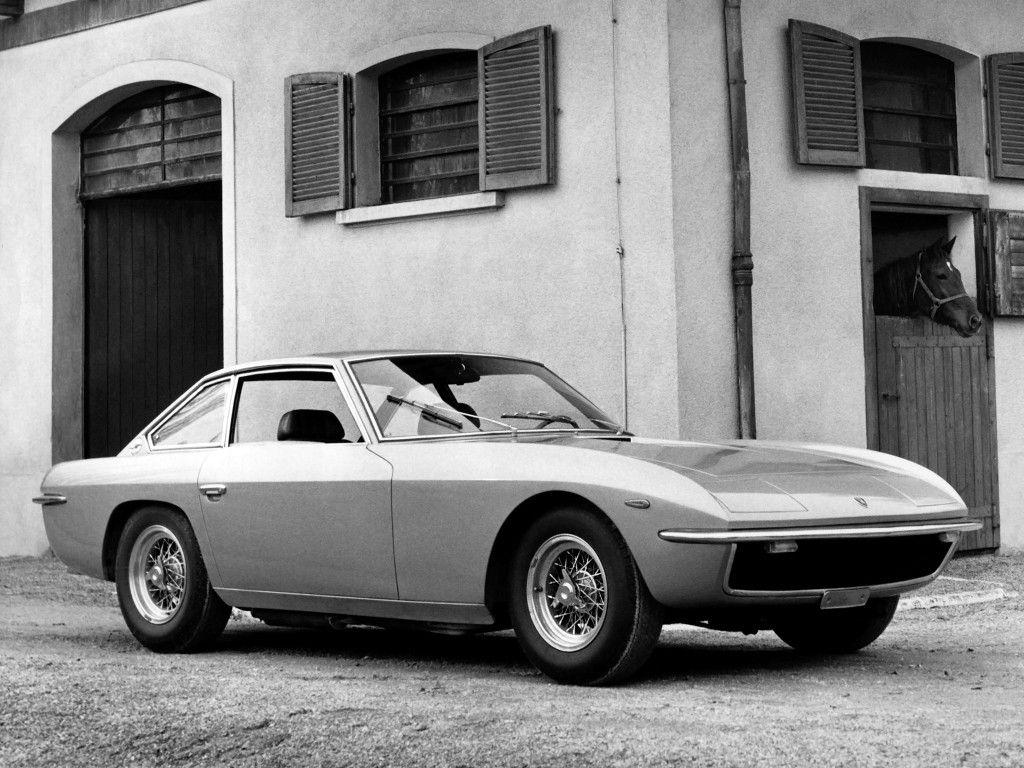 Lamborghini islero cool cars classic cars convertible golden age lifestyle geneva sweet html