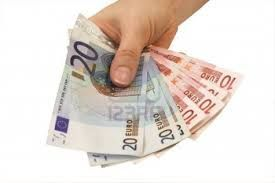 Préstamos Privados De Capital Privado Http Www Prestamos Rapidos Es Prestamos Privados De Capital Privado Prestamos Rapidos Prestamos Dinero Rápido