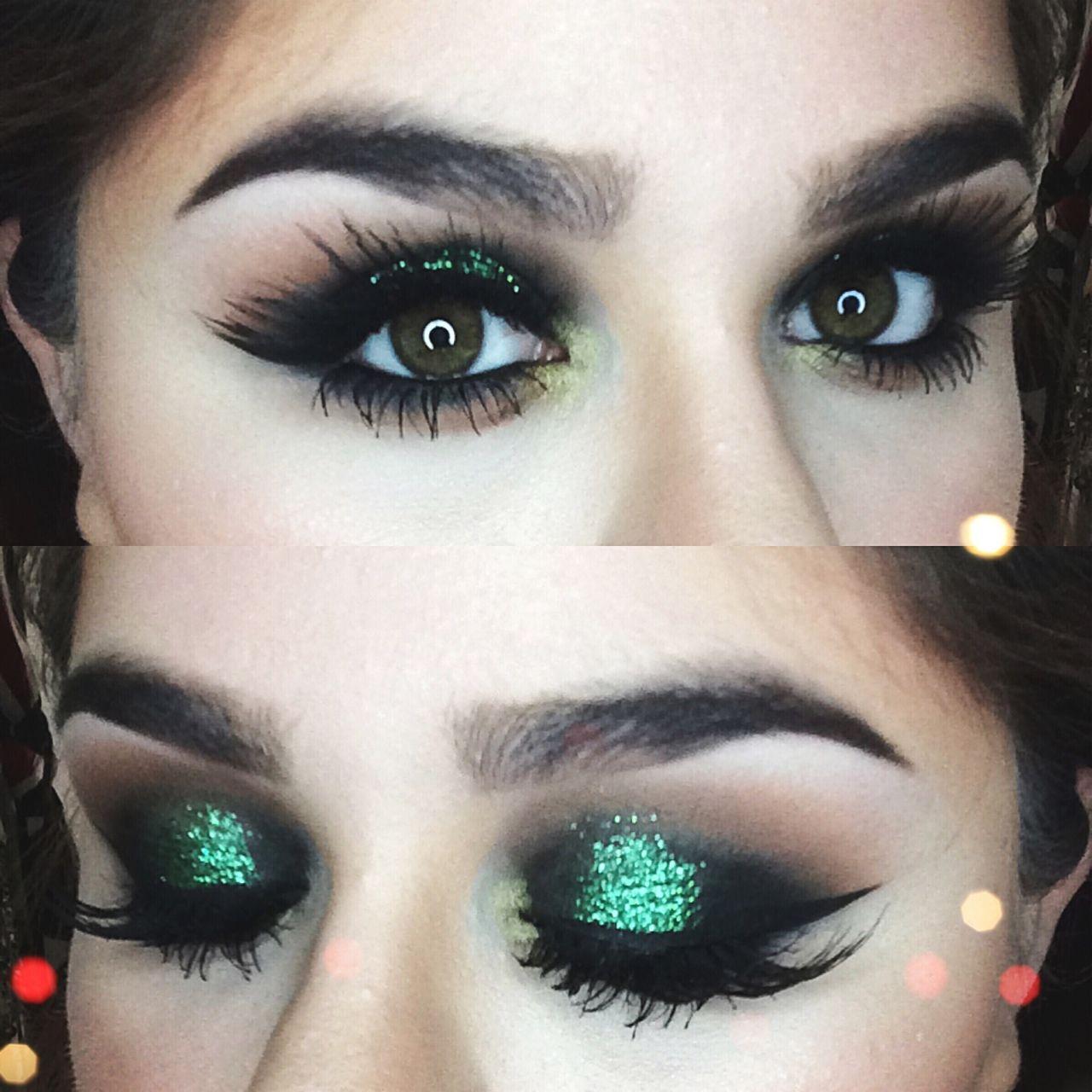 MAC Cosmetics Makeup | Mac Soft Brown Matte Eyeshadow