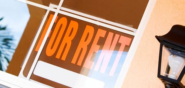 Cosigning for an Apartment Lease Could Hurt Your Credit - sample personal financial statement example