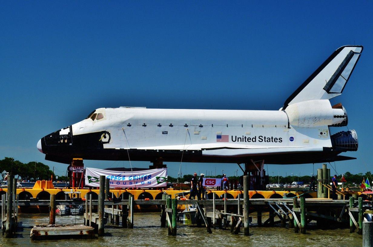 Pin by Draven Hayes on NASA Passenger jet, Passenger