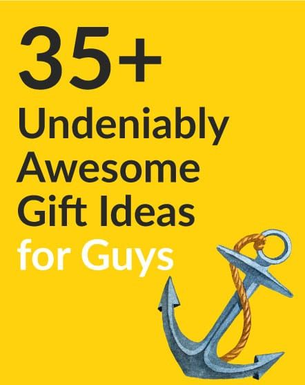 More than 35 unique gift ideas for him. Check it out and let me know what do you think of these guy gifts.  sc 1 st  Pinterest & 35 Best Housewarming Gift Ideas For Guys | Men | Unique housewarming ...