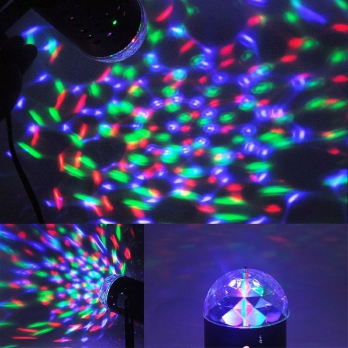 Glow In The Dark Decoration Ideas glow in the dark party ideas & supplies for teens | dark, glow