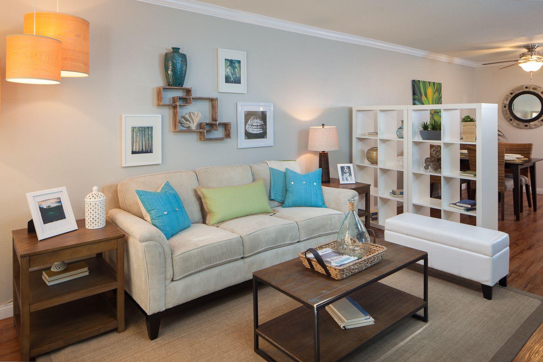 home decor furniture anaheim ca