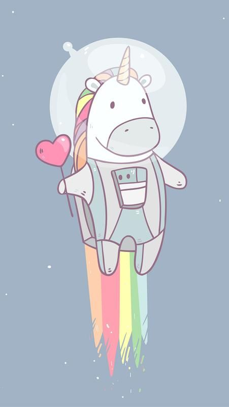 Cute Unicorn Wallpapers For Android Apk Download Unicorn Wallpaper Cute Cute Cartoon Wallpapers Cute Wallpapers