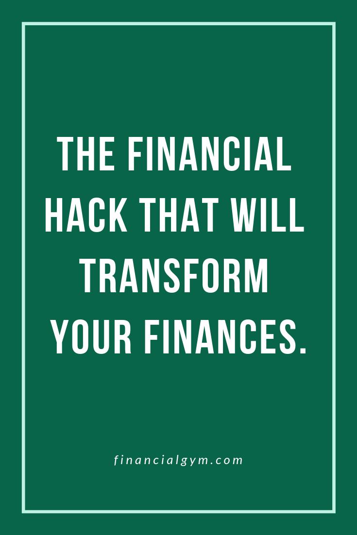 Financial Planning Budgeting Money Finances Money Finance Investing