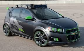 Image Result For Chevy Cruze Transformer Body Kit Chevrolet Aveo Carros Chevrolet Chevrolet Spark