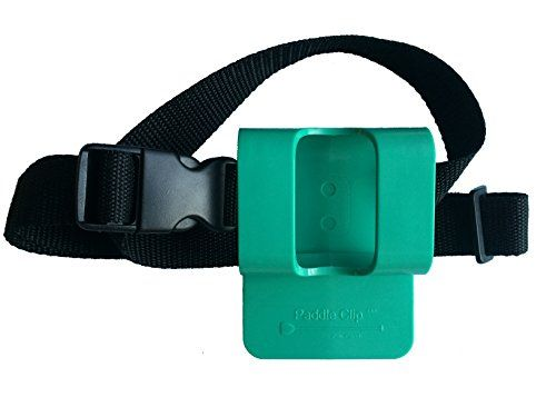 Paddle Clip (SF Green) Paddle Clip http://www.amazon.com/dp/B00TJFLY3E/ref=cm_sw_r_pi_dp_EGGAvb0NRX1KV