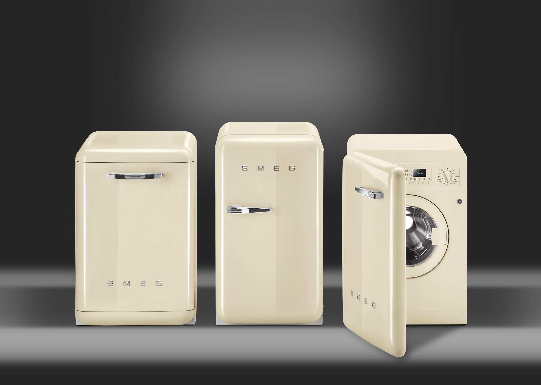 Retro Kühlschrank Pink : Retro look kühlschrank: gorenje retro kühlschrank ebay kleinanzeigen