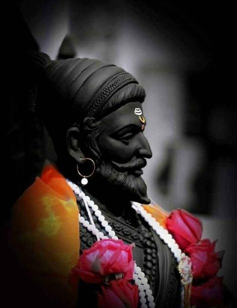 Pin By Akash Mahadik On My Saves In 2020 Hd Wallpapers 1080p Shivaji Maharaj Hd Wallpaper Mahadev Hd Wallpaper