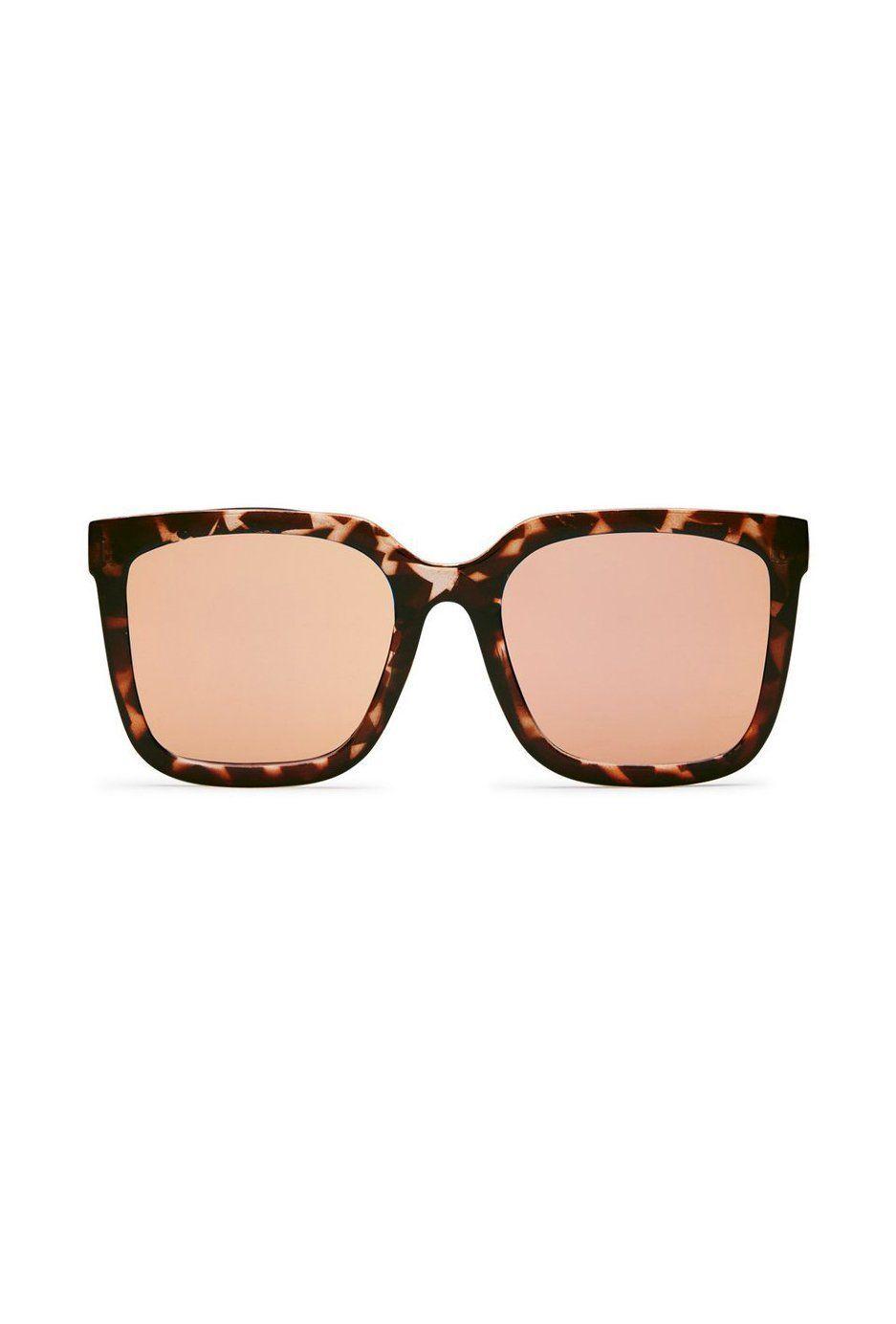 aae6382b91 Genesis Sunglasses. Genesis Sunglasses Quay Australia ...