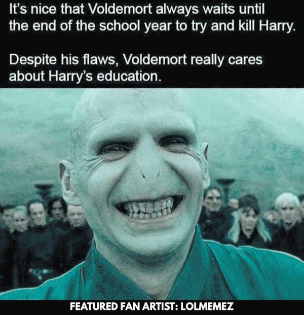 Harry Potter World Train Against Harry Potter Jelly Bean Flavors Harry Potter Spells Light Under Funny Jokes For Kids Harry Potter Funny Funny Books For Kids