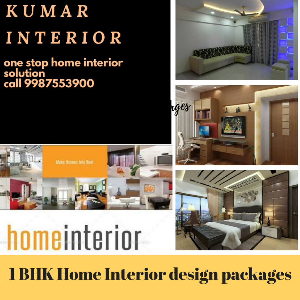 Interior Designer In Thane West Interior Designers In Mumbai | Kumar  Interior Home Solutions Http: