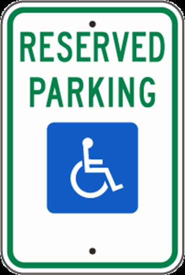 Online Signs In 2020 Parking Signs Create Sign Custom Metal Signs