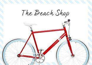 The Beach Shop Http Www Myhabit Com Redirect Ref Qd Sw Ev Pi Li