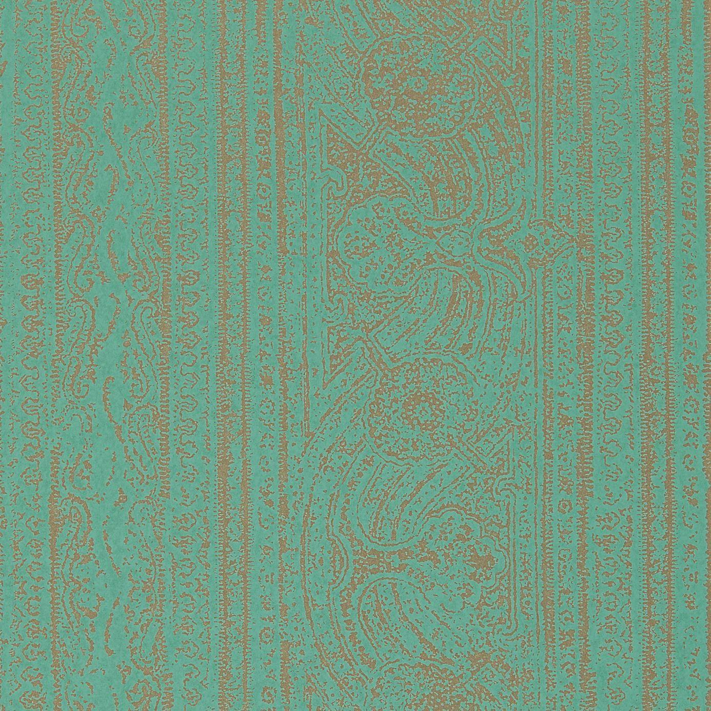 Odisha Wallpaper Gold wallpaper, Striped wallpaper