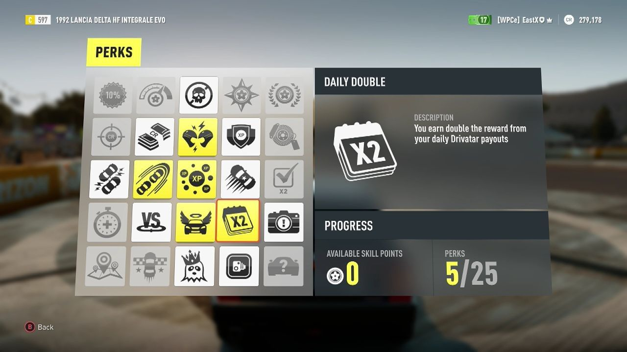 Image result for Forza Horizon 3 ui | Race UI | Game ui