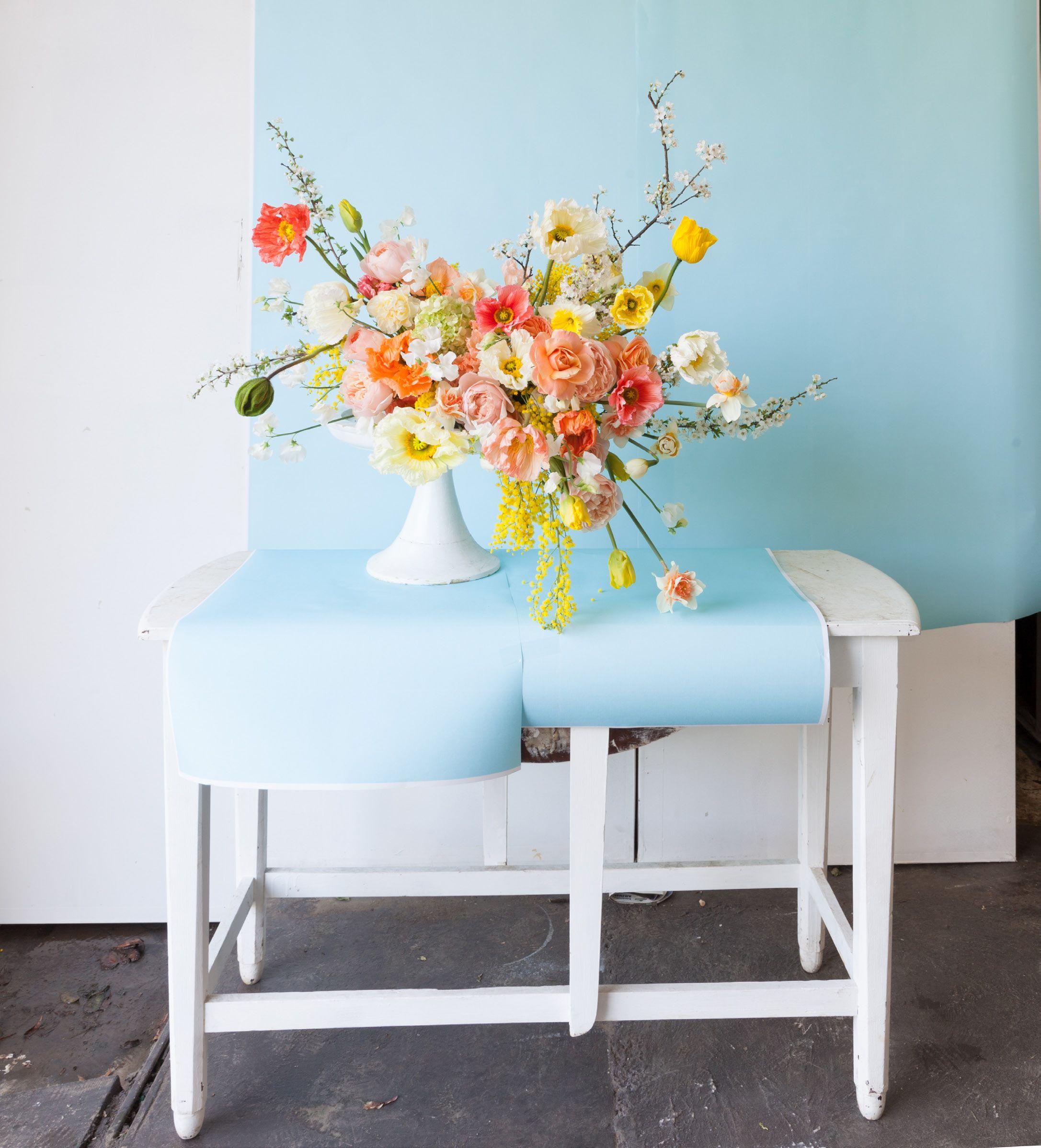 The Flowerseekers Spring17 | Spring vibes, Flowers, Flowers