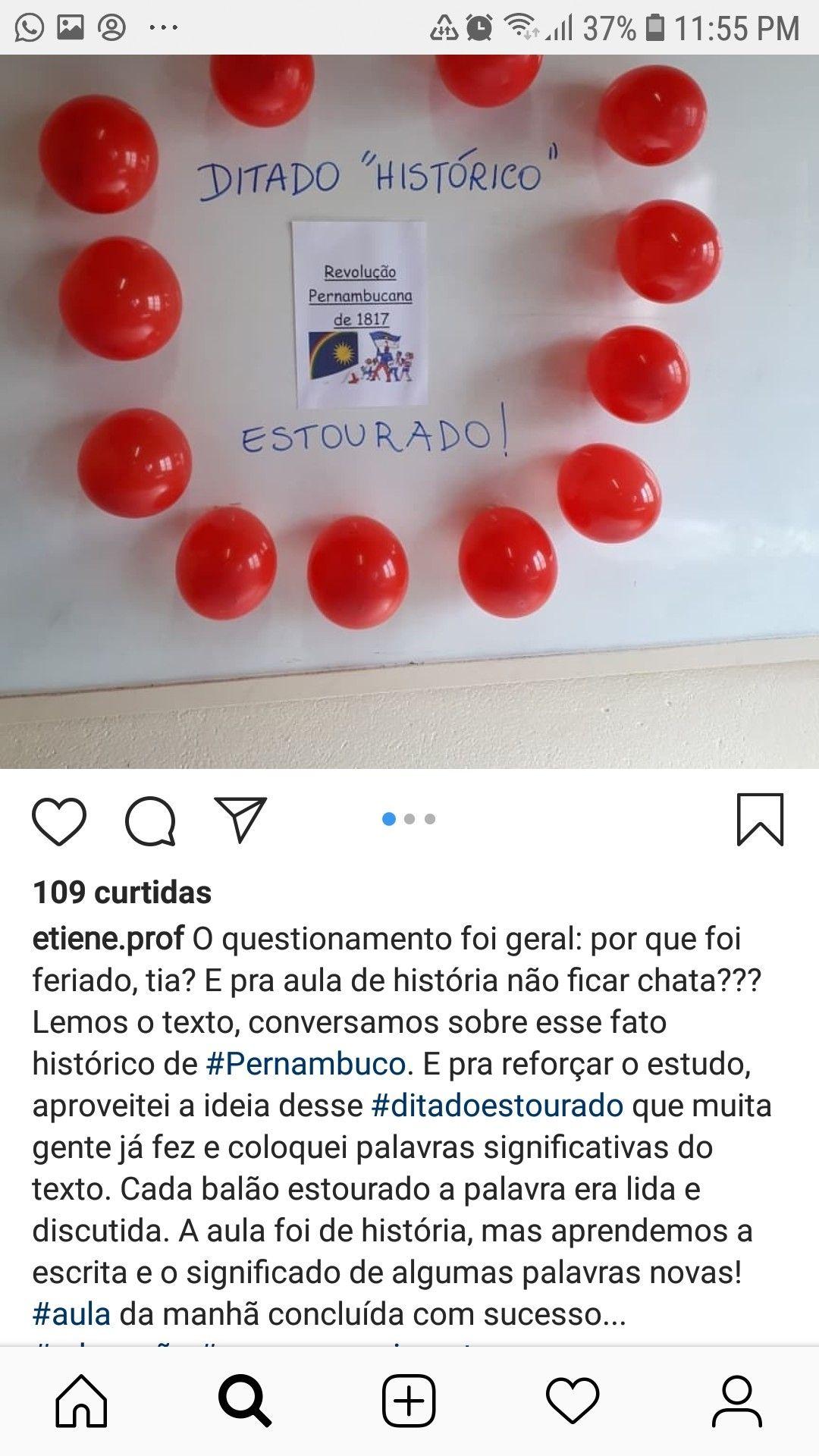 Aulas De Patricia Franciele Pereira Euz Em His Geo Em 2020 Aula