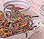 Curly Fries #kartoffeleckenrezept Curly Fries - geringelter Kartoffelsnack einfach selbstgemacht | happy plate #kartoffeleckenbackofen Curly Fries #kartoffeleckenrezept Curly Fries - geringelter Kartoffelsnack einfach selbstgemacht | happy plate #kartoffeleckenbackofen Curly Fries #kartoffeleckenrezept Curly Fries - geringelter Kartoffelsnack einfach selbstgemacht | happy plate #kartoffeleckenbackofen Curly Fries #kartoffeleckenrezept Curly Fries - geringelter Kartoffelsnack einfach selbstgemach #kartoffeleckenbackofen