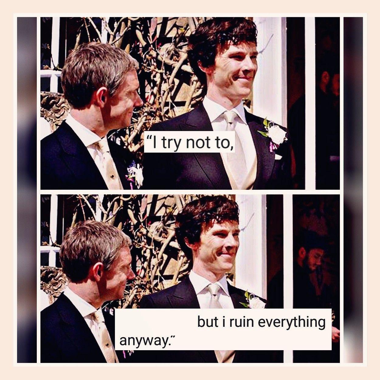 Sherlock Sherlock holmes series, Sherlock bbc, Sherlock