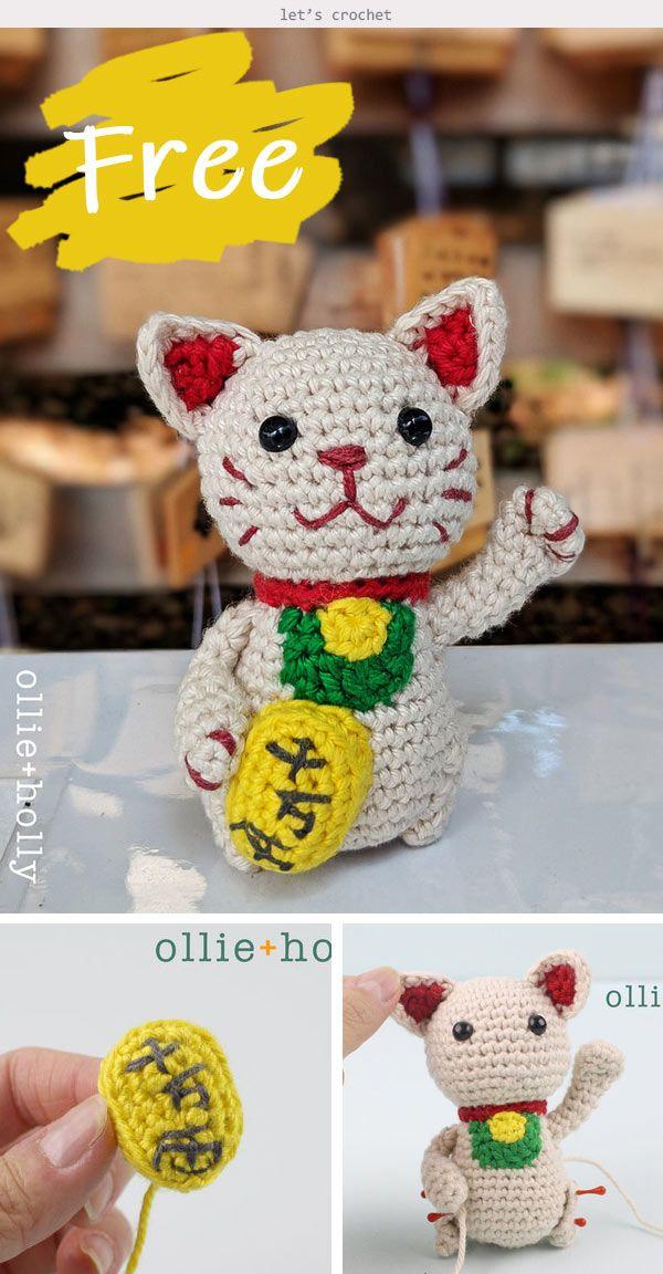 Bichinhos de crochê em português passo a passo #crochê #rendaextra ... | 1152x600