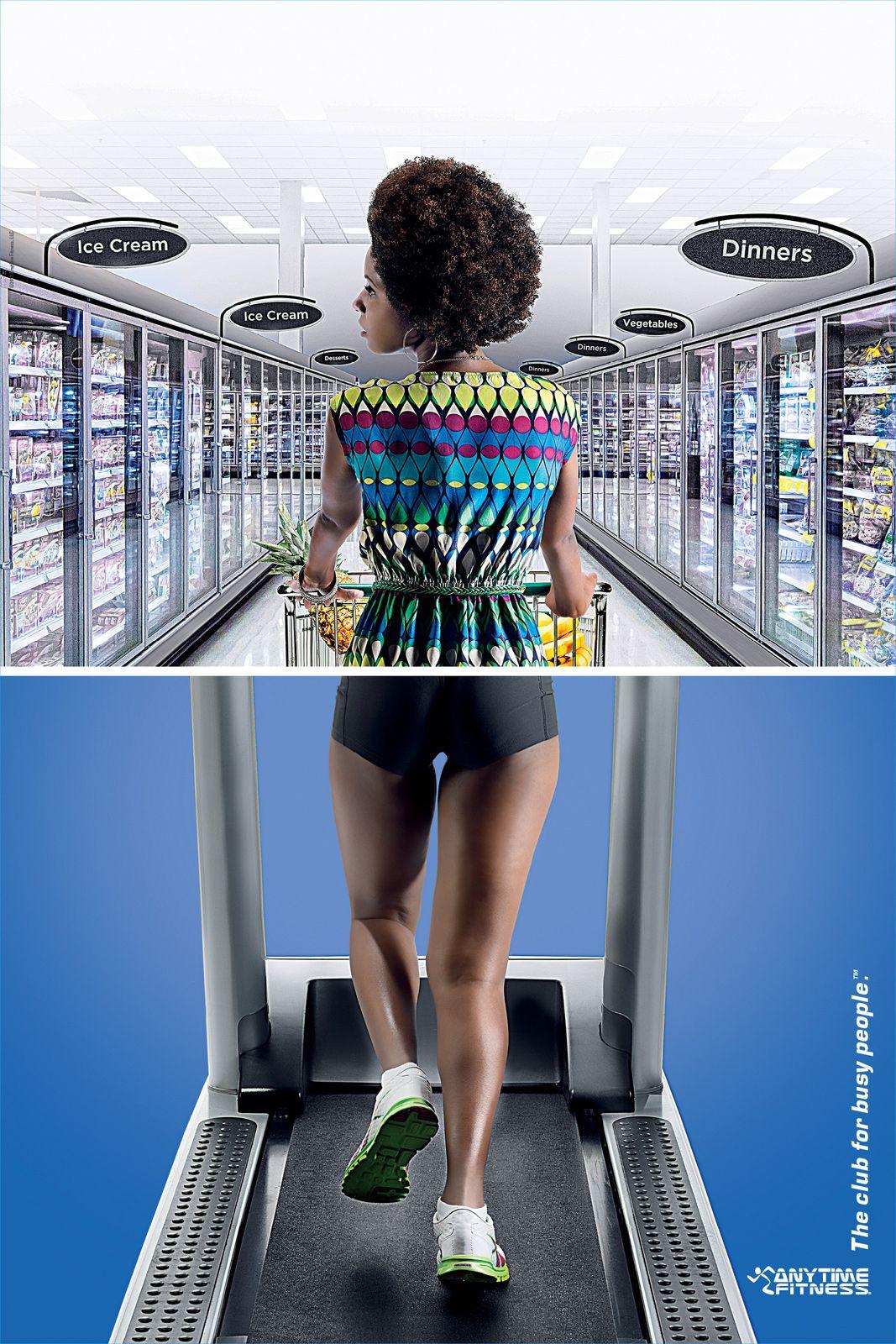 Видео Реклама Похудения. Реклама фитнеса и товаров для похудения (65 примеров)