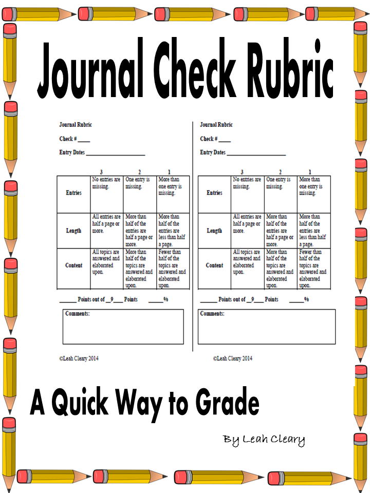 Free template for students to use with any article in order to – Current Event Worksheet