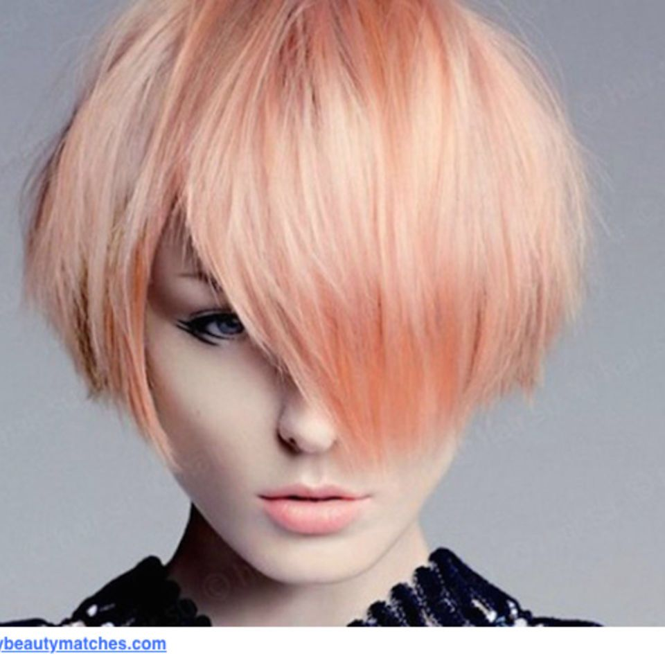 Check this out: As Summer Fades Away, Peach-On-Blonde Takes You to a Fashionable Fall. https://re.dwnld.me/5gLd4-as-summer-fades-away-peach-on-blonde-takes-you-to-a