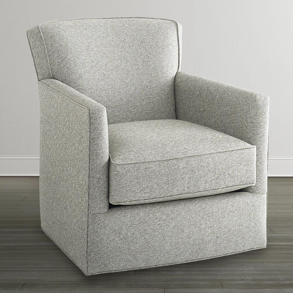 Groovy New American Living Swivel Glider Swivel Glider Chair Caraccident5 Cool Chair Designs And Ideas Caraccident5Info