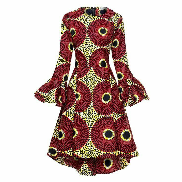 latest ankara styles for young and matured ladies #ankarastil latest ankara styles for young and matured ladies #ankarastil latest ankara styles for young and matured ladies #ankarastil latest ankara styles for young and matured ladies #ankarastil