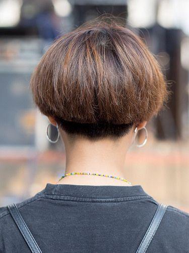 Medium 2 In 2019 Alice Shaggy Short Hair Short