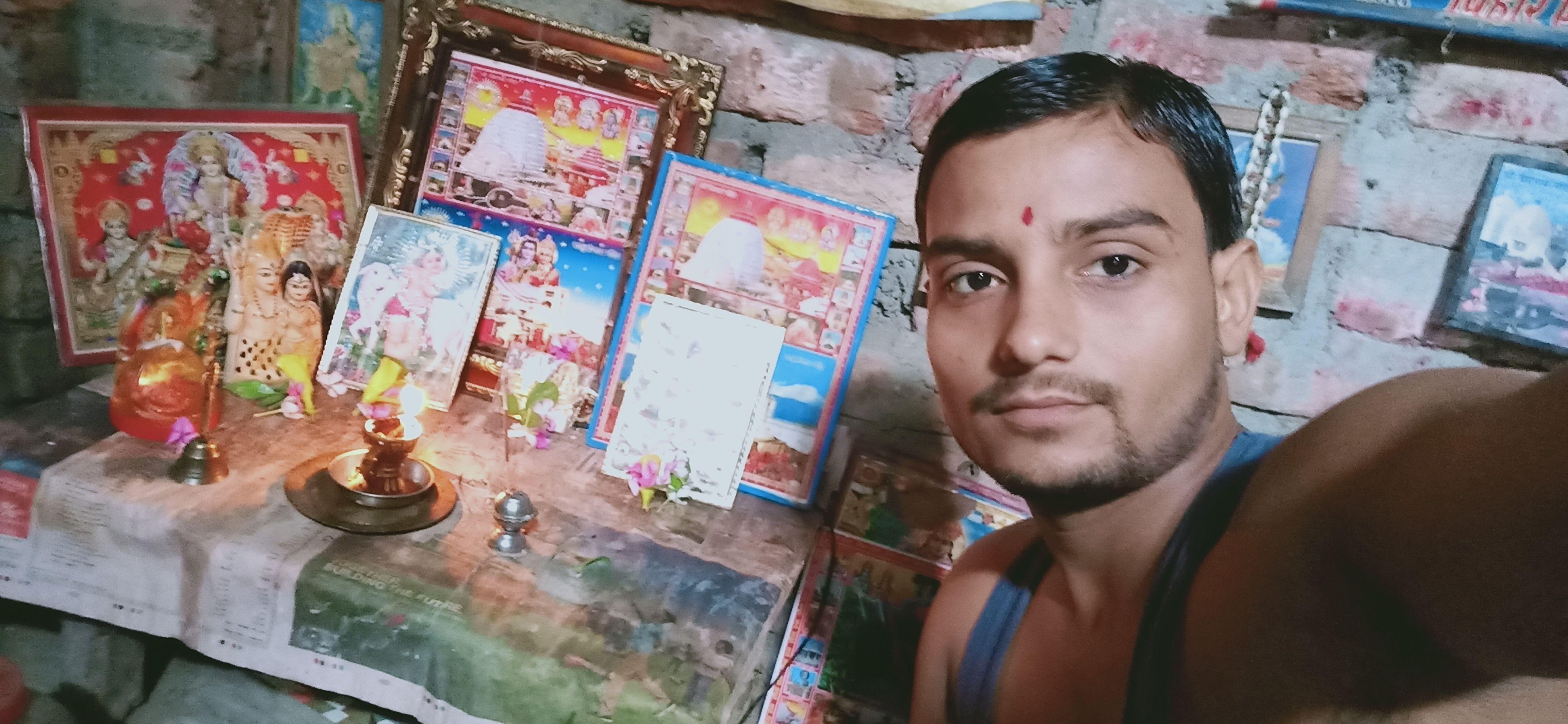 Pankaj Mandal With Images Lord Krishna Lord Krishna