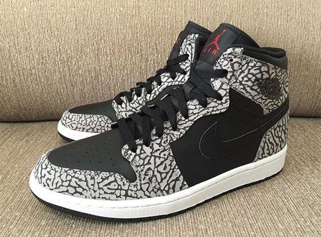 e684d8f6b3e Air Jordan 1 Retro High