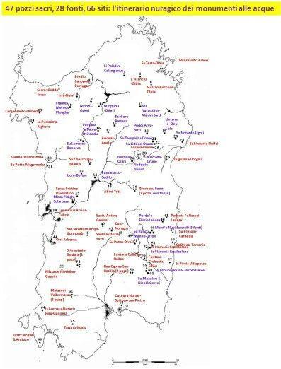 Cartina Sardegna Bianco E Nero.Certamente Diario Casa Arbus Sardegna Mappa Amazon Monzacorre It