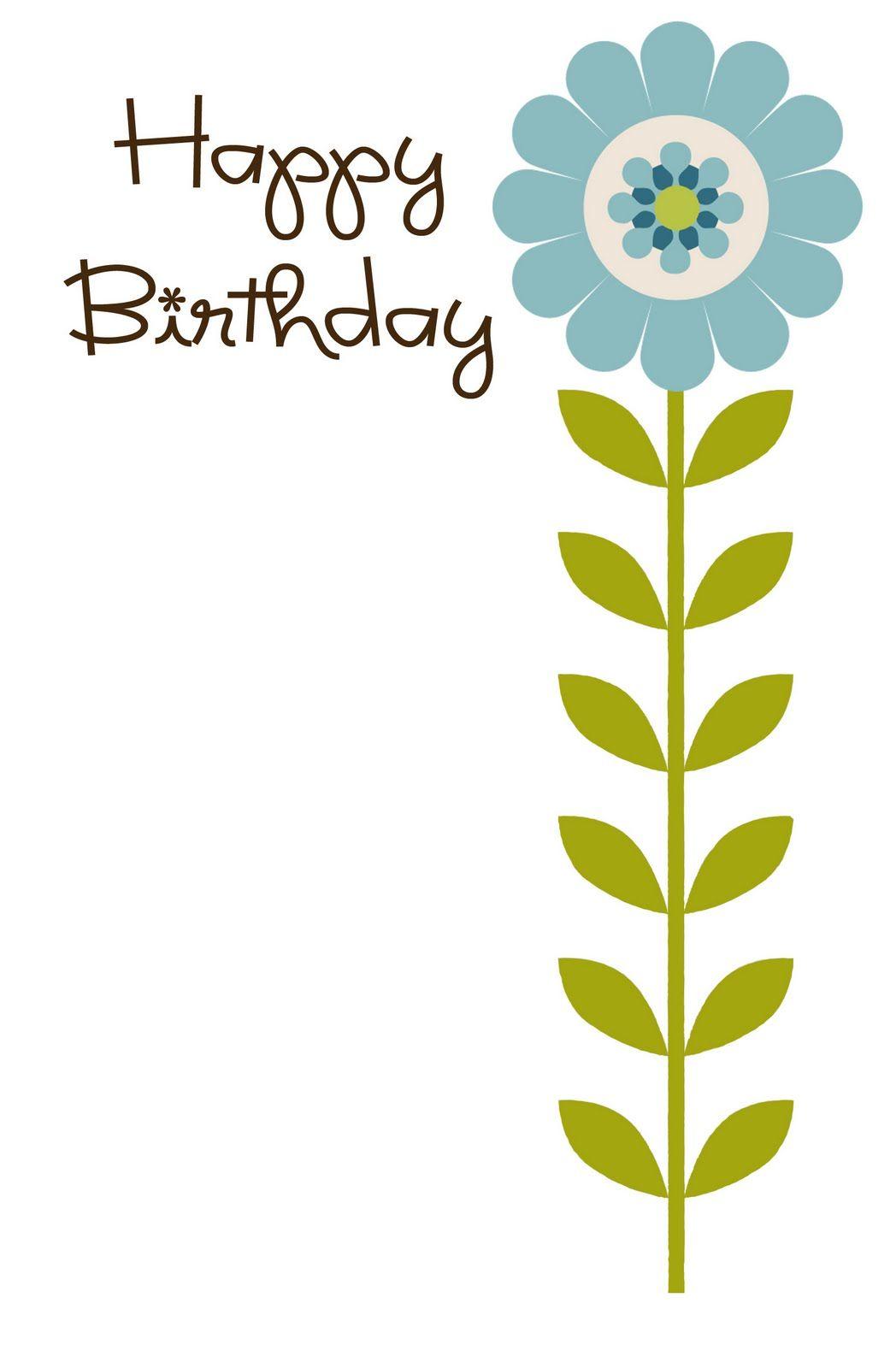Birthday happybirthday ideas pinteres birthday happybirthday ideas more izmirmasajfo Image collections