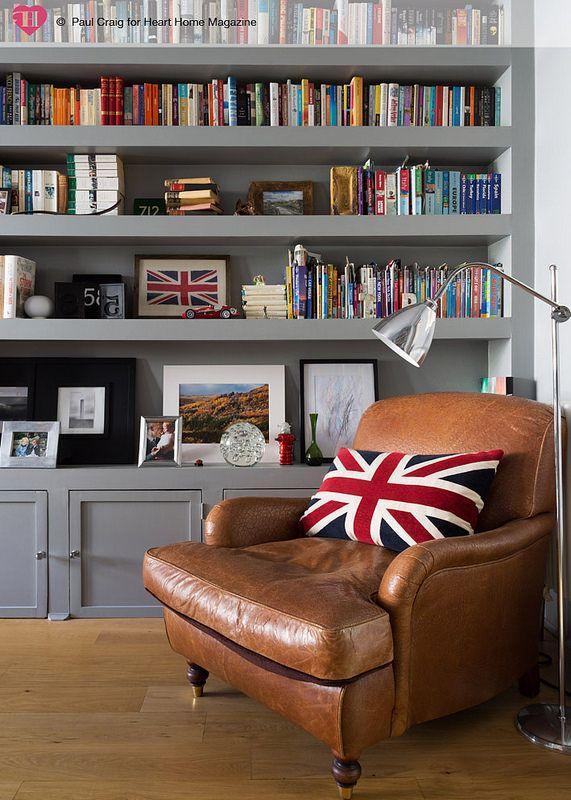 Urban Renewal in 2018 living Living Room, Room, Living room decor