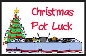 Christmas Potluck.Image Result For Free Pictures Of Christmas Potluck Food