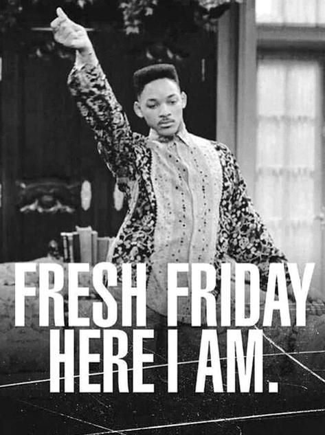 Image Result For Happy Friday Meme Its Friday Quotes Happy Friday Quotes Good Morning Quotes