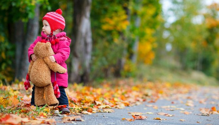 8 Practical Tips For Adoptive Parents Teddy Bear Wallpaper Cute Baby Wallpaper Baby Wallpaper Children with toy hd wallpapers
