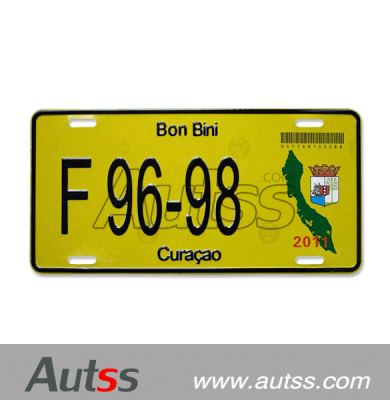 Security License Plate Autss Com License Plate Number Plate Machine Industry Trend Number Plate License Plate Maker License Plate
